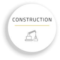 PBS_ProcessGraphics_ConstructionCircle