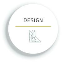 PBS_ProcessGraphics_DesignCircle